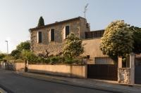 Maison-village-Marguerittes-Gard-Photographe-Pro