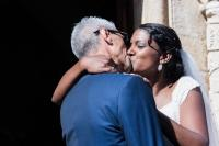Reportage-mariage-sud-France-photo-pro